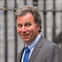 David Cameron adviser apologises over 'offensive' 1985 memo about black rioters