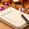 Poll: Will you be making New Year's resolutions this year?