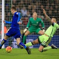 Bournemouth will be tougher than Man City, says Ranieri