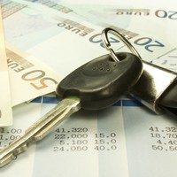 Drivers saw insurance rise by up to 50% this year and the increase looks set to continue