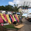 Dale Farm travellers lose court challenge against eviction