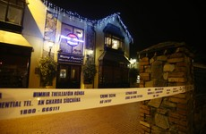 Man dies following shooting outside pub on Blackhorse Avenue in Dublin