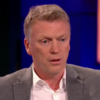 Moyes: I'd only have done Man United differently if I'd known it was 10 months instead of 6 years