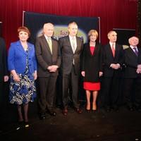 Liveblog: The Prime Time presidential debate, as it happened