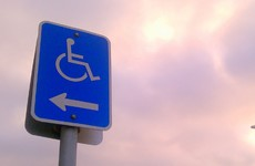 Today is D-day for all public buildings to be made accessible for those with disabilities