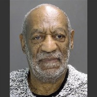 Bill Cosby's attorney: 'My client is not guilty. This is a game of political football'