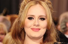 Police arrest man selling fake tickets to Adele and Justin Bieber gigs in Dublin and Belfast