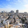 Two dead and five injured after gunman opens fire in Israel