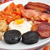 Tesco ordered to pay former worker €41,000 after her dismissal for not paying for a fried breakfast