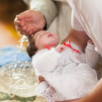 'It's insulting to parents to say they're baptising their children to get them into a school'