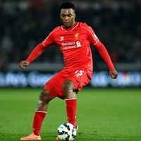 Klopp: I don't want to risk Sturridge