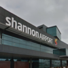 Woman arrested after flight makes emergency landing at Shannon