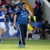 Laois and Wexford begin campaigns with victory