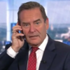 Jeff Stelling's phone rang live on Soccer Saturday and hilarity ensued