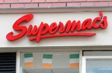 Supermac's to open six new outlets this year