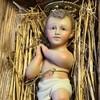 Baby Jesus stolen from crib at Arklow church