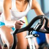 Already failing at your 'go to the gym' resolution? Here's some tips that might make you go