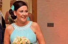 Community in anger after suspected drink-driver kills Dublin woman