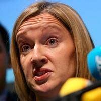 Renua's policy on Irish Water is a little murky