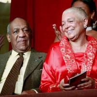 Bill Cosby's wife will be forced to testify in sexual assault case
