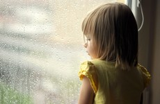 Outrage at closure of only 24-hour service for sexually abused children