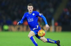 Leicester to finish below top 4 and 6 more Premier League predictions for 2016
