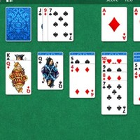 The man who wrote Windows Solitaire was an intern who never made royalties from it