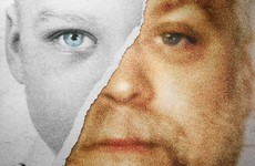 11 true-crime documentaries to watch after you're done with Making a Murderer