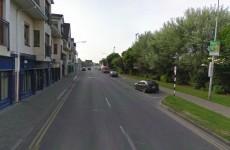 Three arrested over Kilkenny stabbing