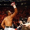 David Haye: A career in pictures