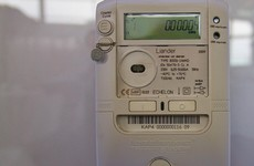 Explainer: What would mandatory smart metering mean for you?