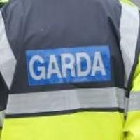 Man (68) killed in two-car crash near Monaghan town