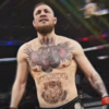 McGregor stars alongside top names in new trailer for the upcoming UFC game