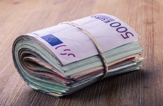 This tax measure brought in €57m more than expected, but was it fair?