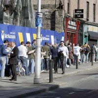 Back to work scheme to be proposed for Budget 2012