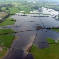 One way to help stop floods? Don't let developers build on flood plains