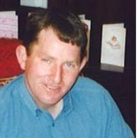 Gardaí issue appeal over missing Mayo man