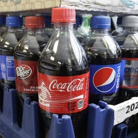 Sugary drinks alone could cause millions of cases of type-2 diabetes