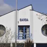 Gardaí seize €440,000 worth of drugs