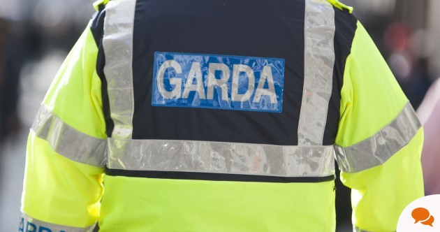 'I was a garda for 35 years and I can tell you community policing has been destroyed'