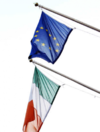 Most Irish people would vote to stay in the EU given the chance