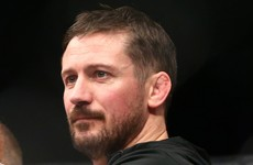 John Kavanagh: What Conor will do at UFC 197 will never happen again