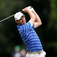 Irish open strongly in Portugal