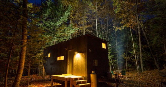 These tiny houses could be future of weekend getaways