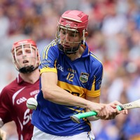 9 young hurlers to watch in 2016