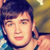 'We are so relieved to finally have Michael home today.' - Body found in search for missing Clare man