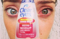 13 struggles only people who wear contact lenses will understand