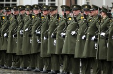The New York Times wants people to come to Dublin to mark 1916