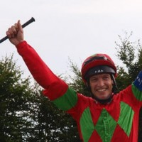 Hughes gives up riding licence in protest at new whip rules