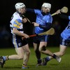 7 goals in Walsh Cup clash tonight as Dublin triumph against UCD